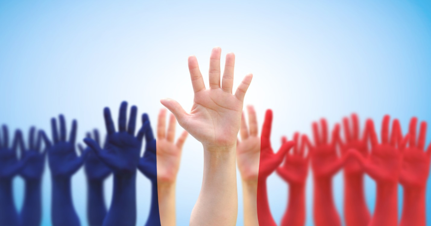 Aides sociales pour les expatriés ! La grande désillusion…