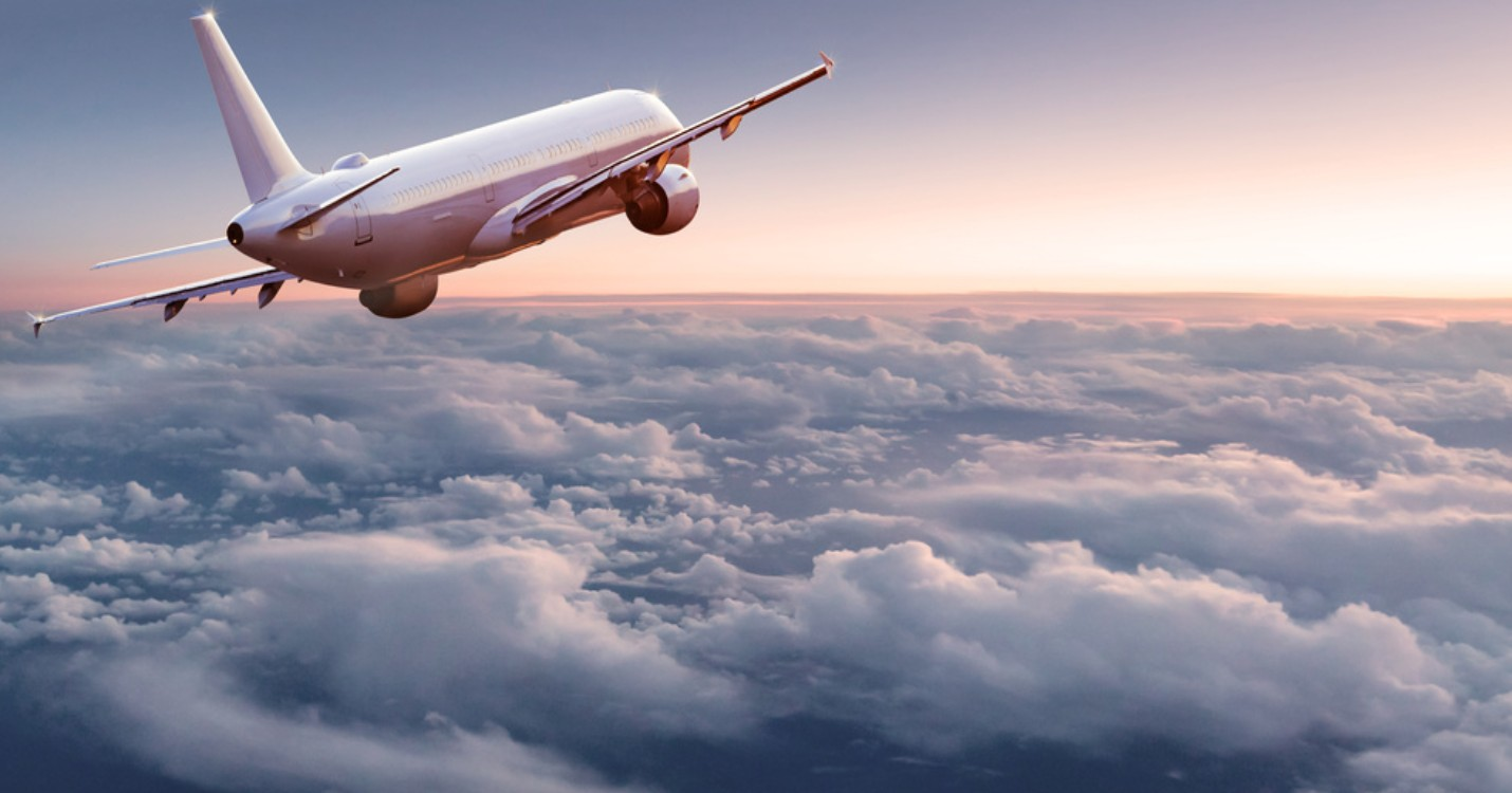 Aviation et coronavirus: galères, arnaques et annulations