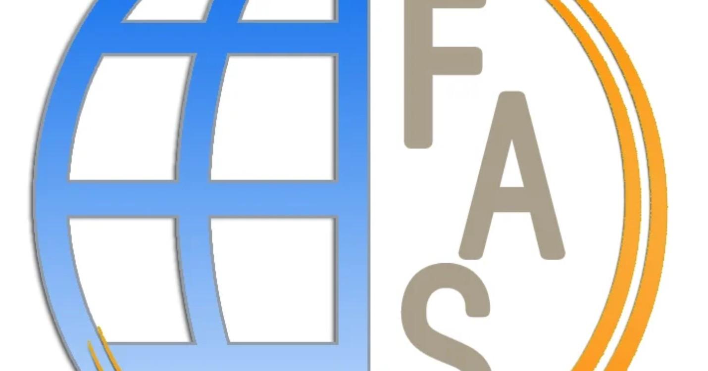Coup de projecteur sur le Fonds Associatif de Solidarité