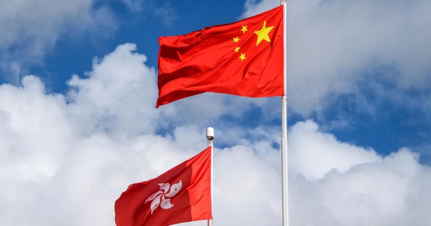Covid-19 : 3ème vague à Hong Kong, loi sur la sécurité nationale