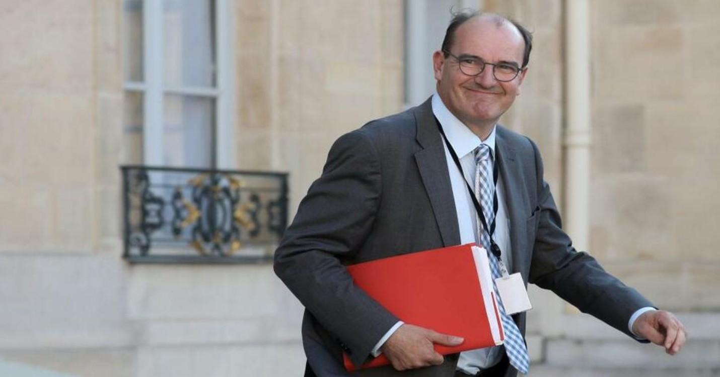 Remaniement ; qui prendra en charge le portefeuille des Français hors de France ?