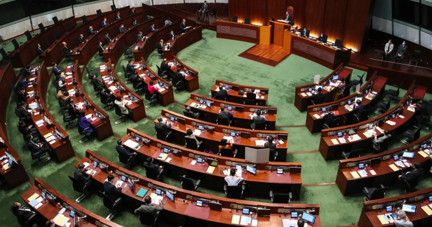 Report possible des élections du LegCo, la Nouvelle-Zélande suspend son traité d'extradition avec HK