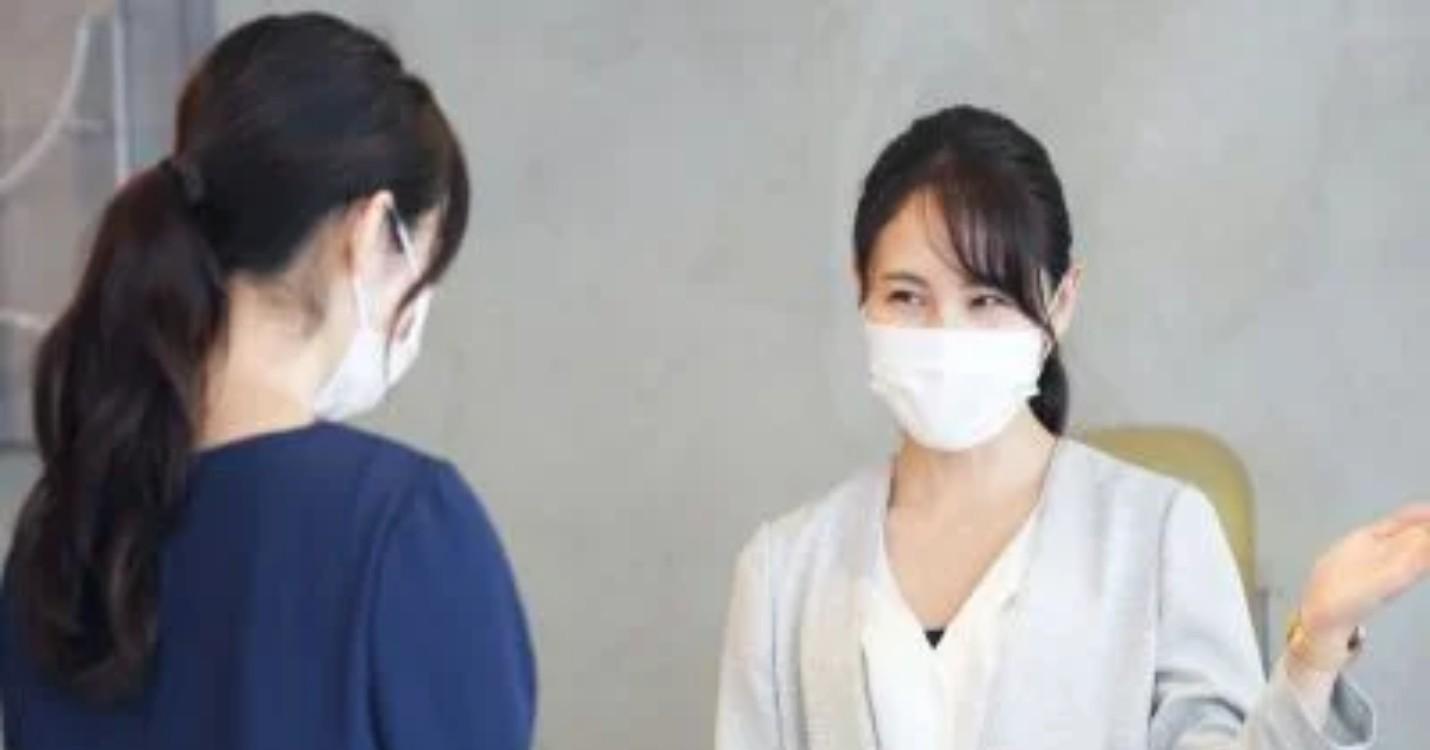 Tests COVID-19 à Hong Kong :   Où Aller ? Qui est éligible ? Et Combien Ça Coûte ?