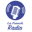 La French Radio Hong-Kong
