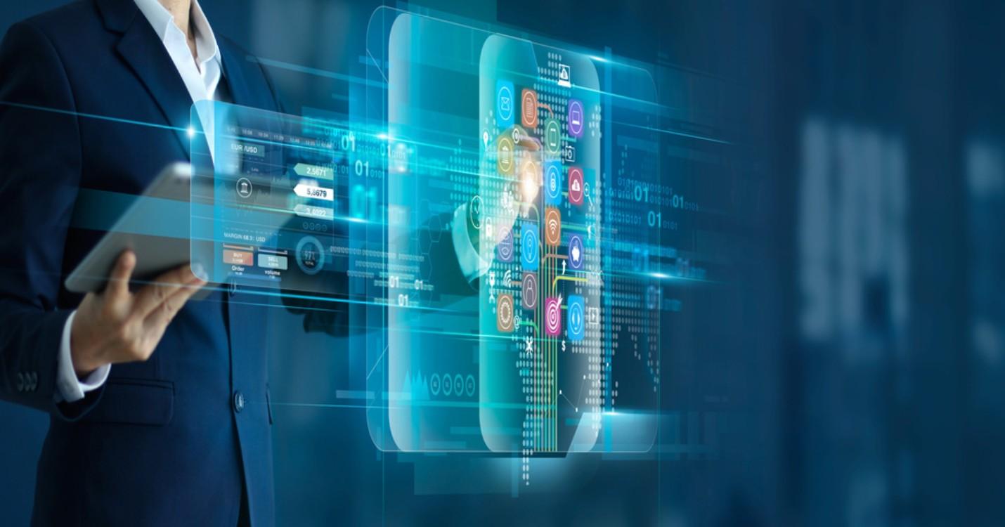 L'échange automatique des données bancaires…Ou la fin du secret bancaire dans le monde