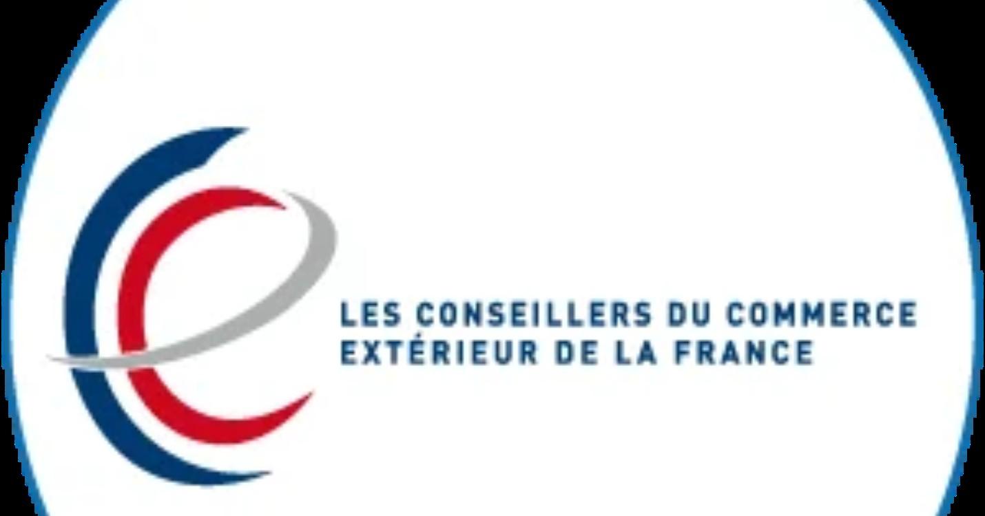 Les conseillers du commerce extérieur de la France – Replay
