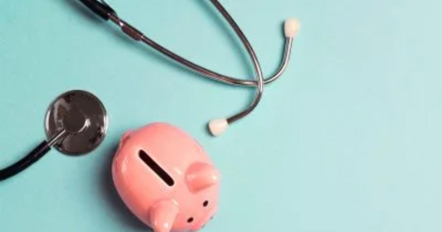 Quelle assurance santé choisir lorsqu'on vit à l'étranger ?
