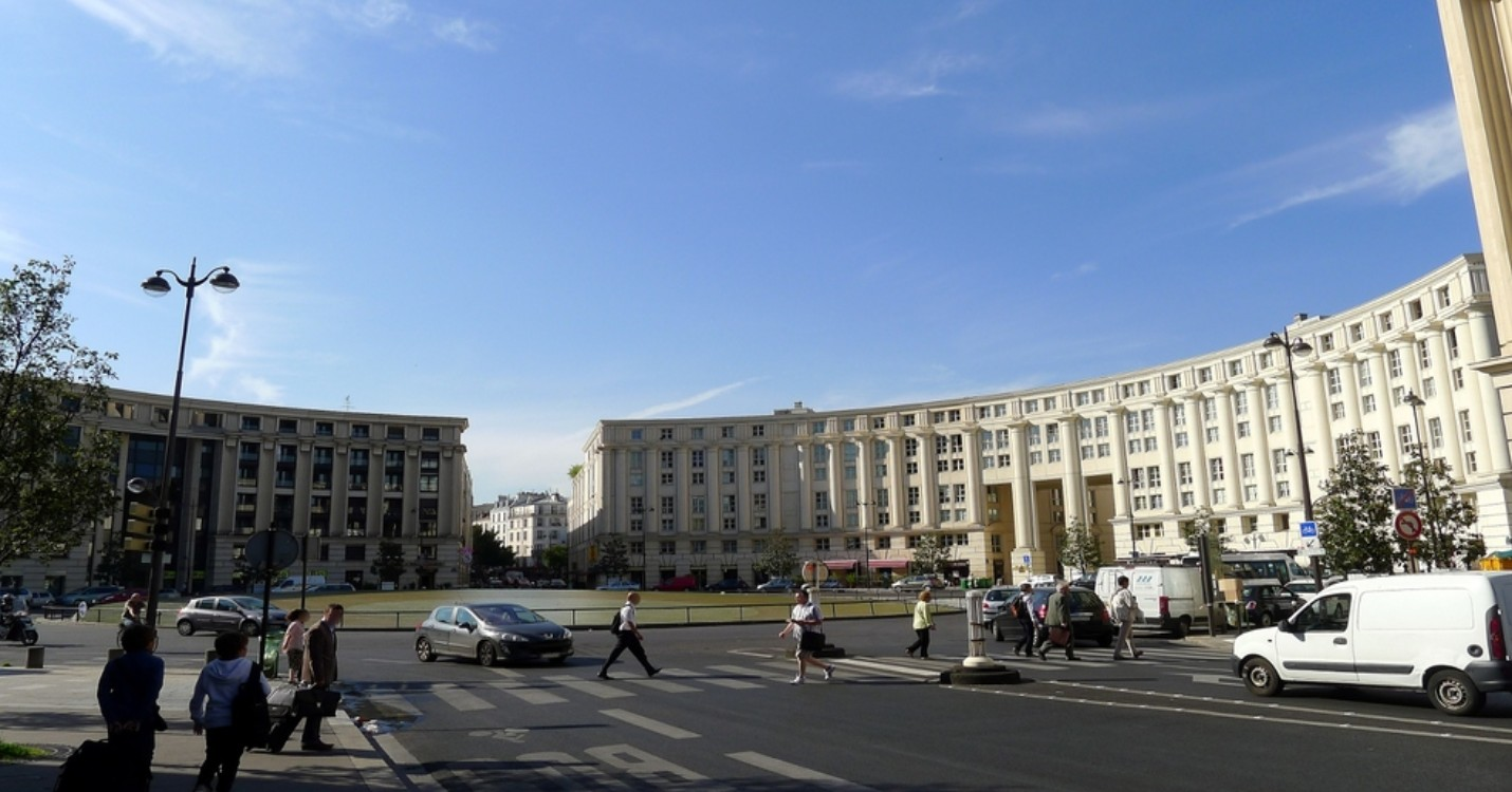 Rentrée scolaire du réseau français à l'étranger : quel est l'impact de la Covid-19 ?