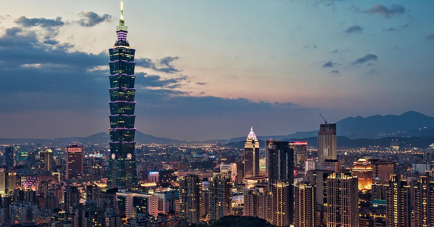 Taiwan renforce sa sécurité concernant l'imigration, augmentation du nombre de sans-abris