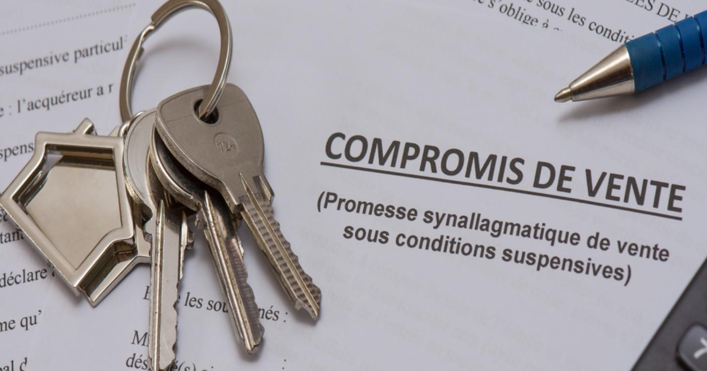 Exonération de taxe sur la plus-value immobilière pour les non-résidents en France