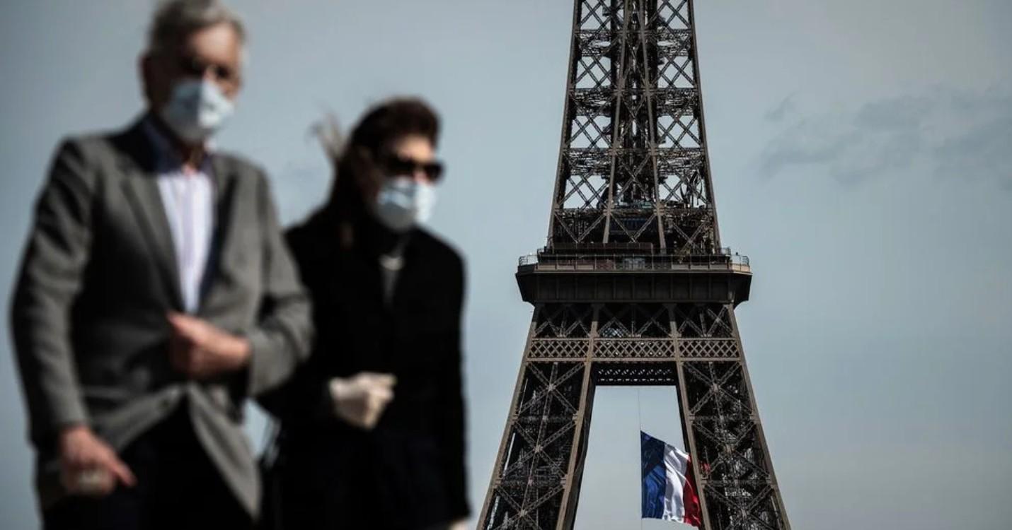 Hong Kong pourrait ajouter la France à la liste à haut risque de Covid-19, AG de l'ONU: USA vs China