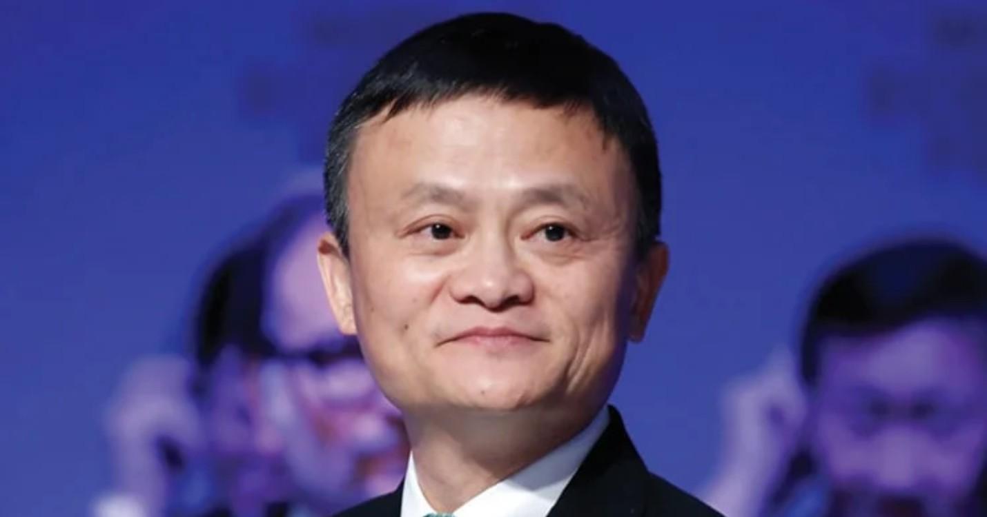 La Chine à la conquête de la Lune, Jack Ma n'est plus l'homme le plus riche de Chine