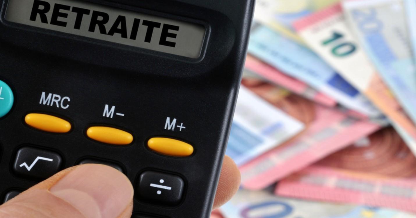 Rapport sur la fraude aux prestations sociales : les retraités expatriés dans le viseur