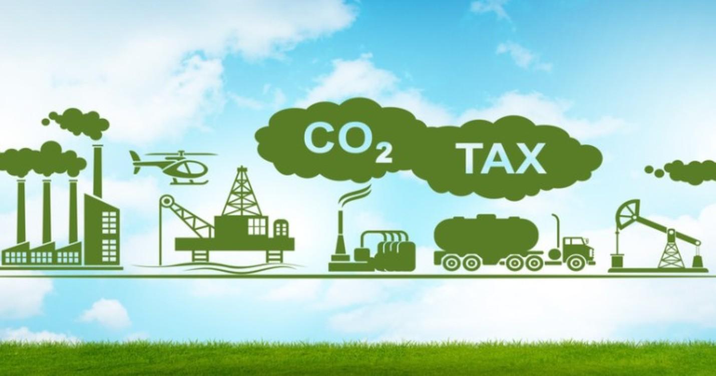 Taxe carbone aux frontières :  une idée française sur le devant de la scène européenne