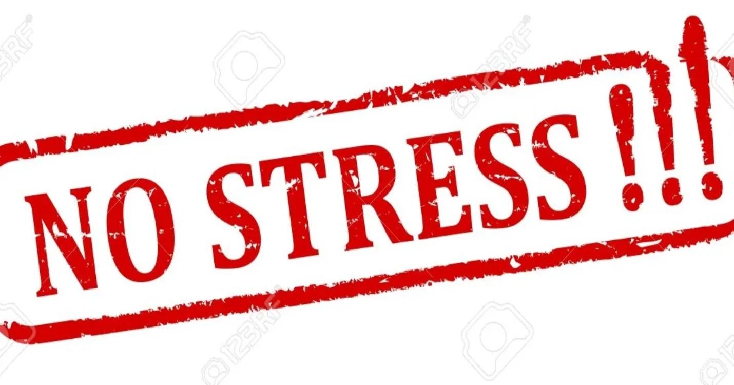 Comment se libérer du stress ?