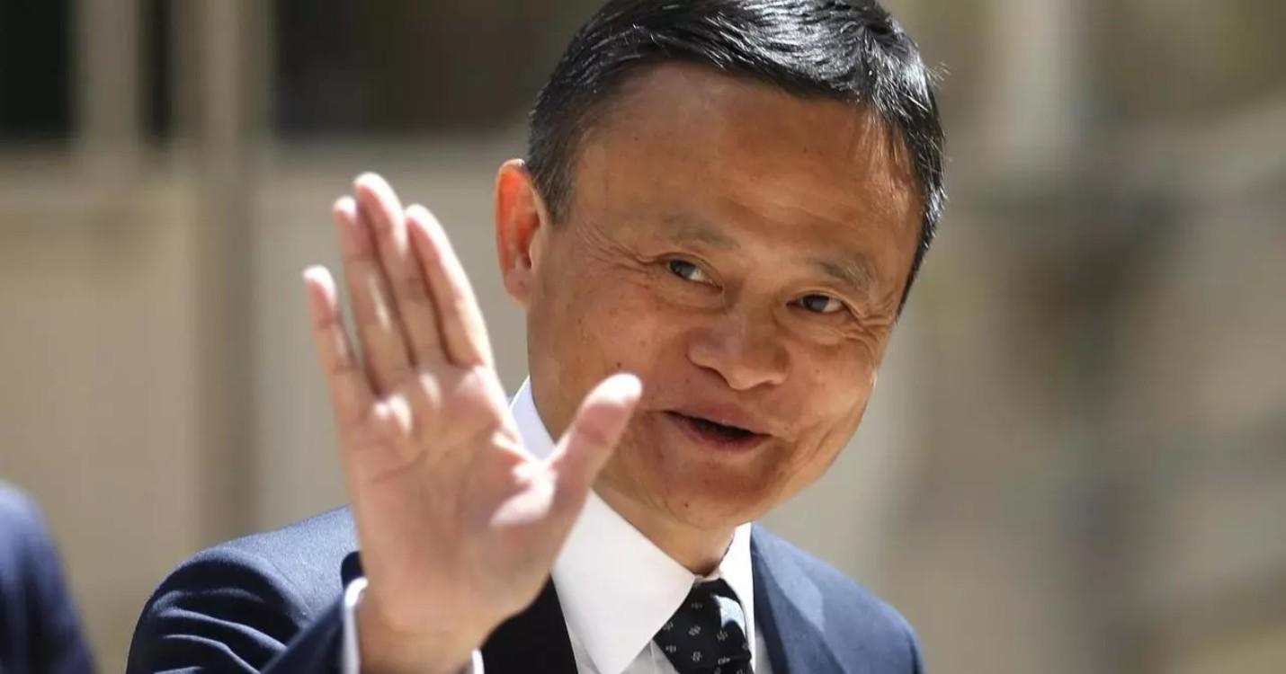 Le Civic party craint d'autres licenciements à Hong Kong, hausse du nombre de milliardaires chinois