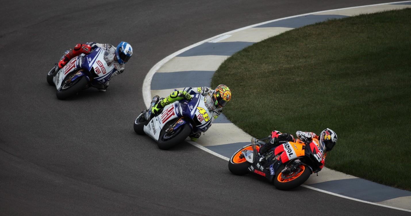 Le Grand Prix de la course de moto à Macao, préparation d'une bulle de voyage avec Singapour