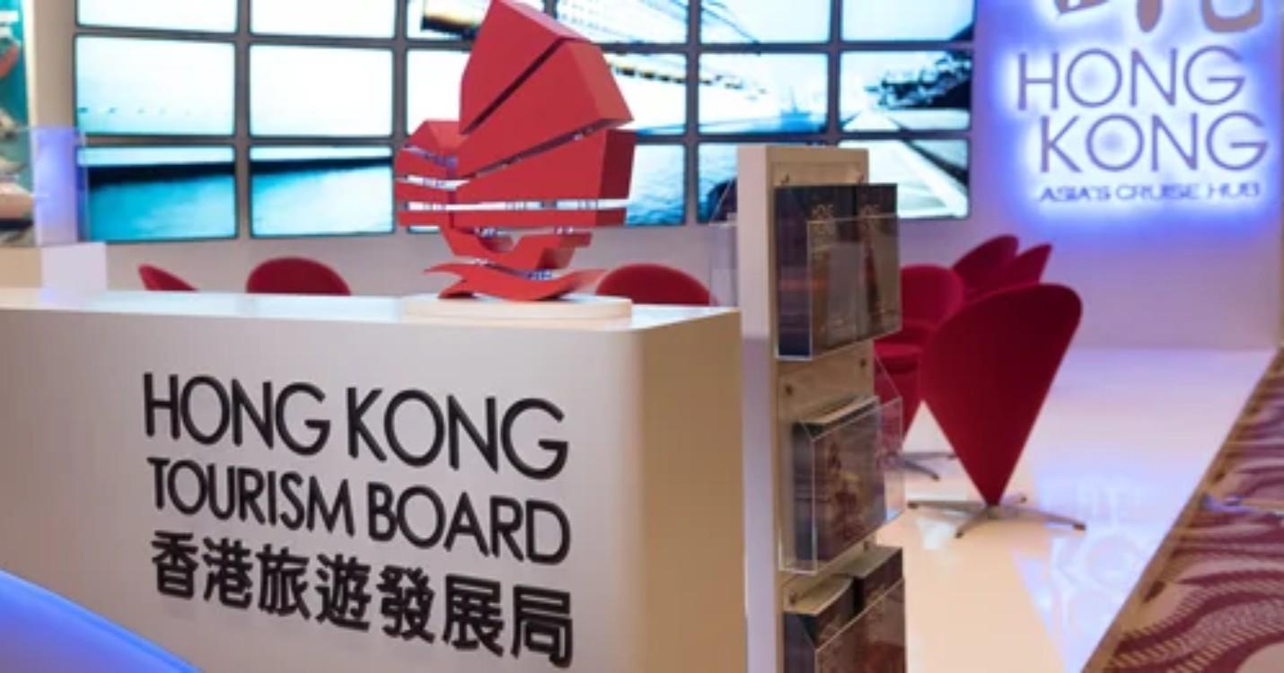 Le HKTB prévoit d'attirer les touristes de Singapour, la French Chamber et le marché du travail à HK