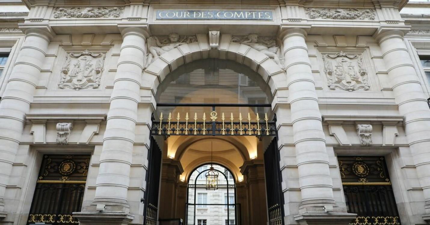 Condamnation de deux anciennes directrices AEFE