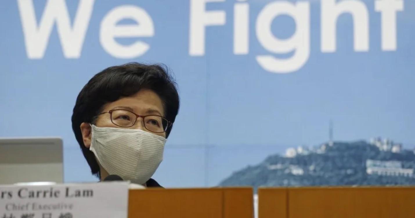 Elections US et Hong Kong, 1er recensement en Chine depuis la fin de la politique de l'enfant unique