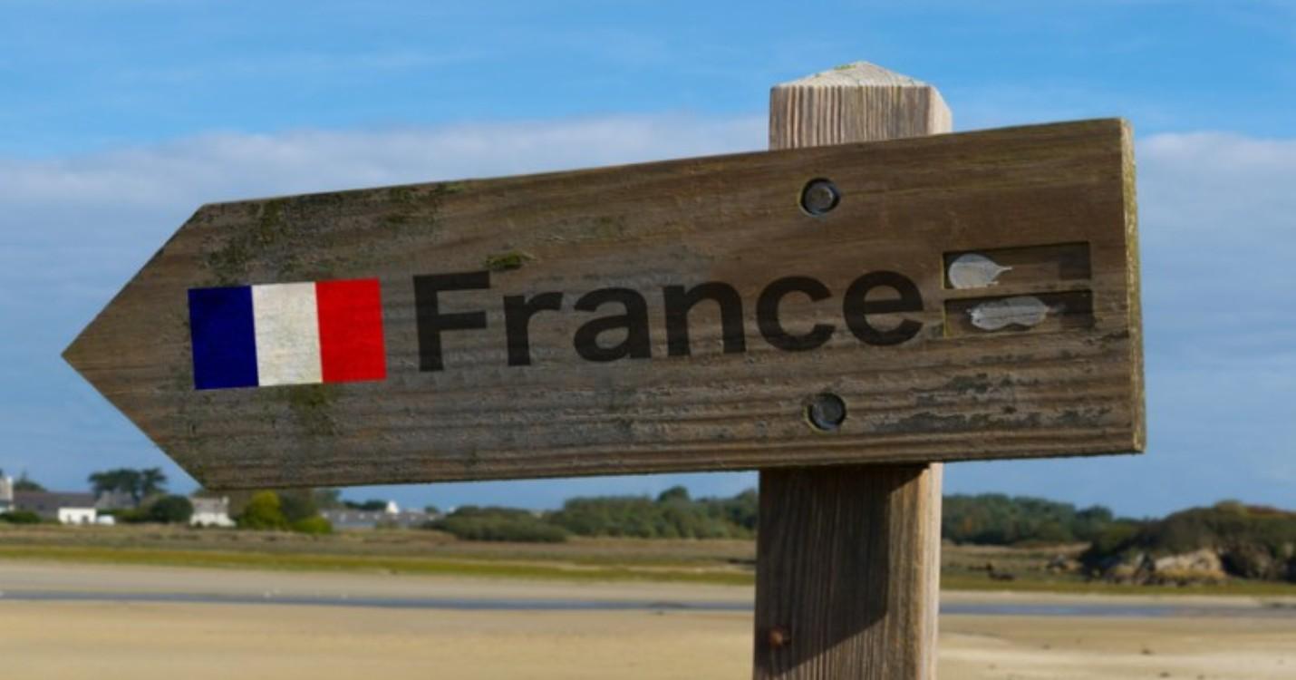 Jean-Baptiste Lemoyne : «le droit fondamental des Français de l'étranger à rentrer en France»