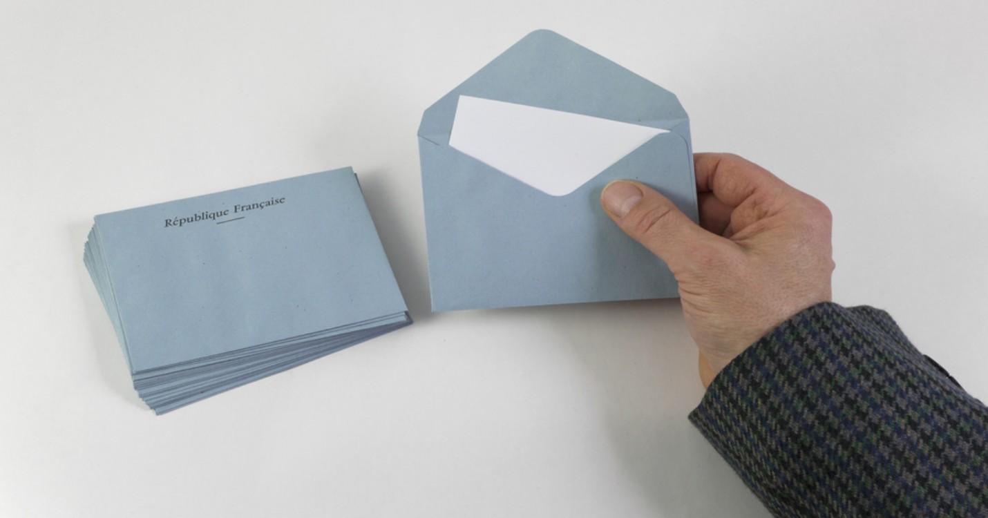 le Sénateur Jean-Yves Leconte propose le vote par correspondance pour les consulaires 2021