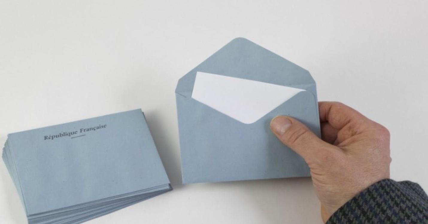 Le Sénateur Leconte veut un vote par correspondance pour les consulaires 2021