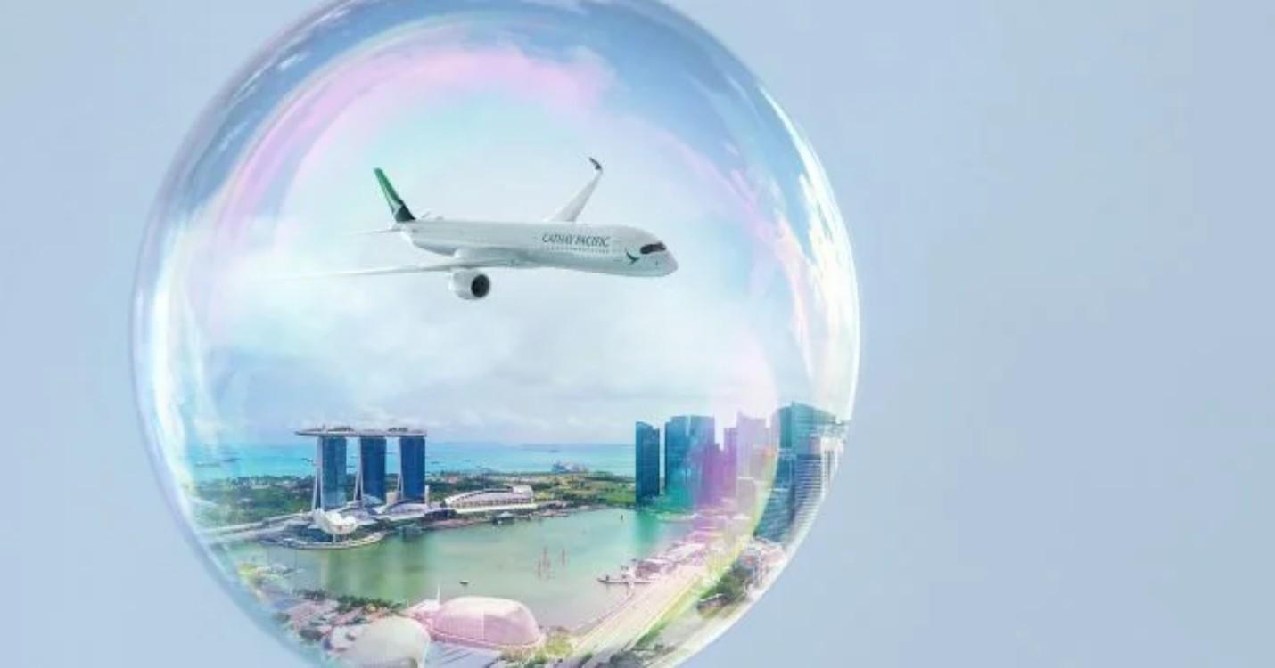 Bulle de voyage avec Singapour reportée à 2021, Joshua Wong, condamné à 13 mois et demi de prison