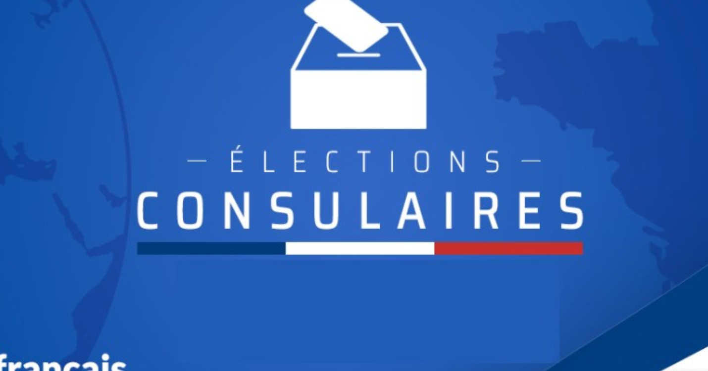 Elections consulaires : un nouveau report possible