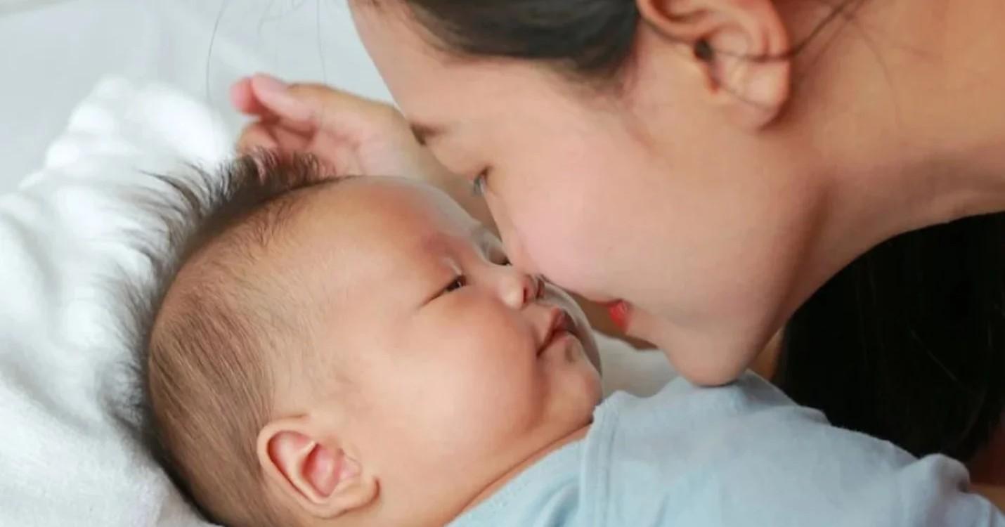 Avoir un bébé à Hong-Kong