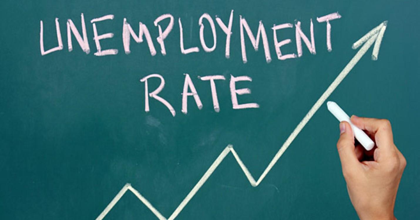 Le chômage à son plus fort taux depuis 16 ans, 7 restaurants font leur entrée dans le Bib Gourmand