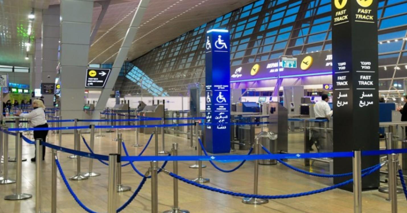 Meyer Habib : «l'interdiction des vols commerciaux en Israël pourrait être renouvelée»