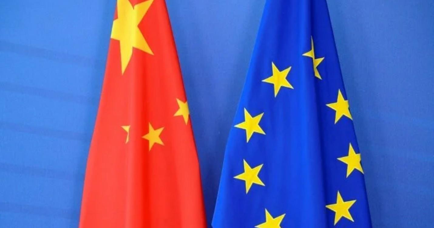 Vote d'une résolution sur HK au parlement européen, quarantaine pour les équipages aériens