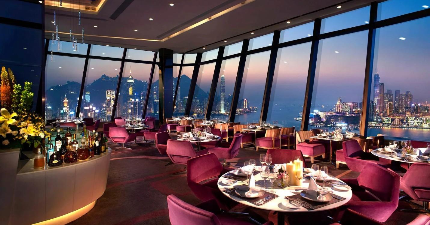 Réouverture des restaurants le soir, conclusions de la mission de l'OMS à Wuhan