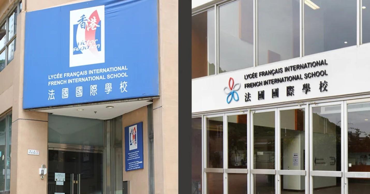 Reprise des cours en présentiel après CNY, enquête des experts de l'OMS en Chine