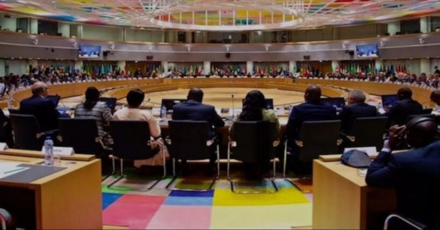 Présidence française de l'UE : la promotion du plurilinguisme sera une priorité