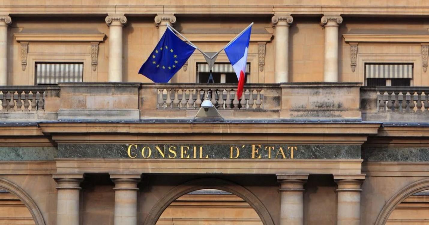 Retour en France : les motifs impérieux suspendus