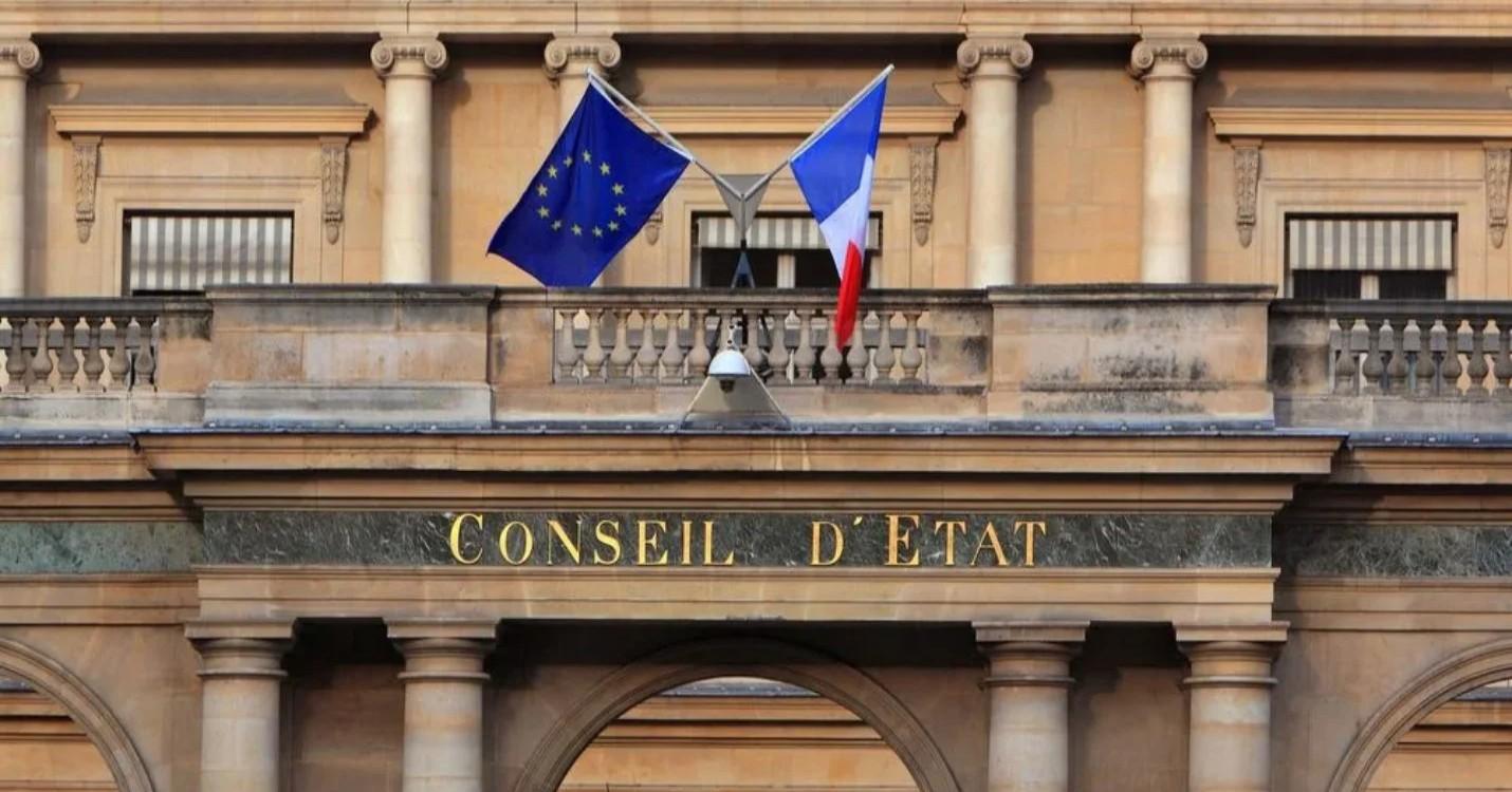 Retour en France, motifs impérieux suspendus, quelles sont les règles?