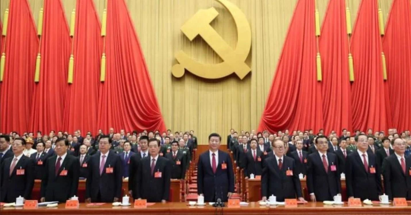 Une réforme électorale pour HK en discussion à Pékin, journée internationale des droits des femmes