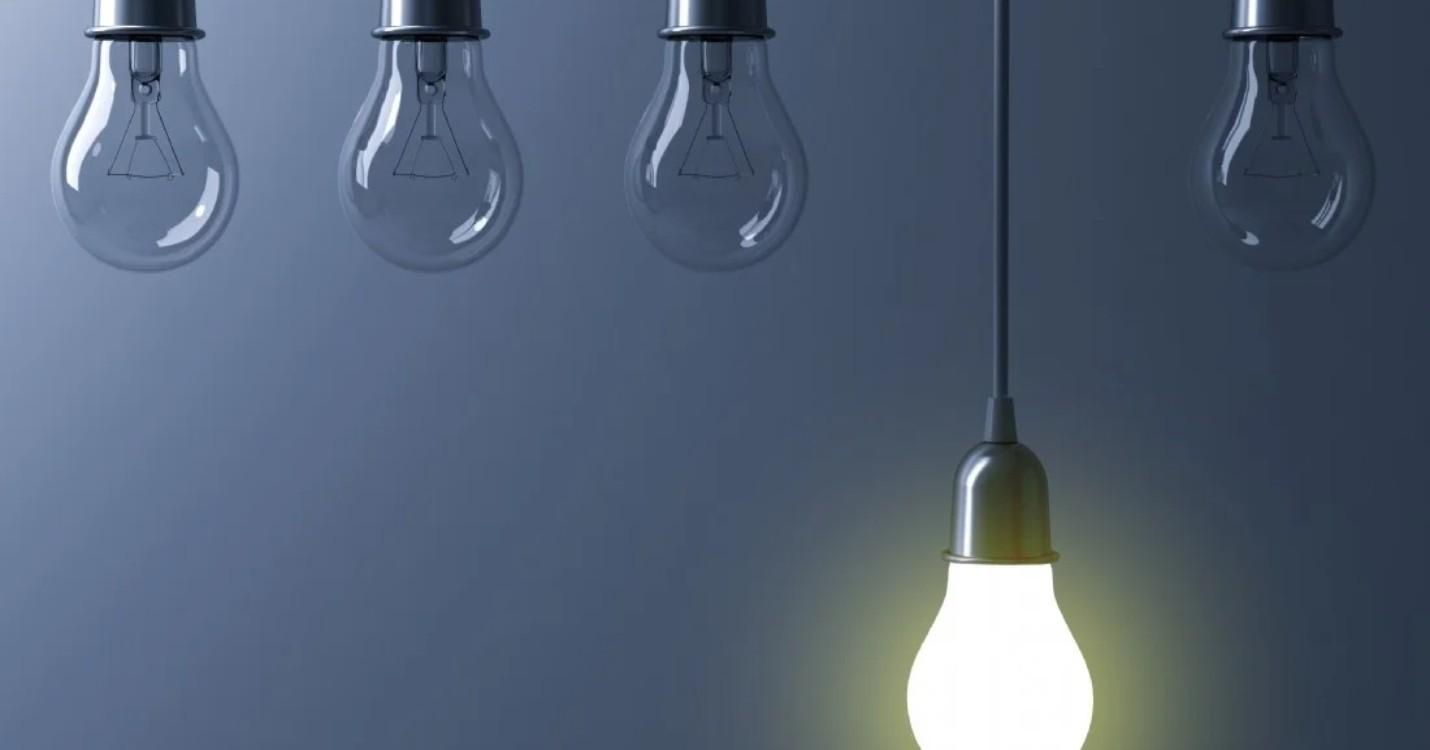 Comment augmenter votre visibilité au travail ?