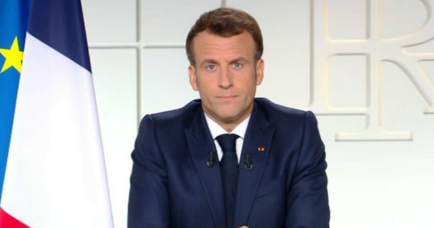 France : le dernier tour de vis ?