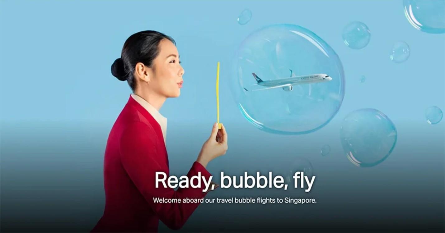 la » bulle de voyage » entre Hong Kong et Singapour lancée le 26 mai, concert «Let's sing for Mayaa»