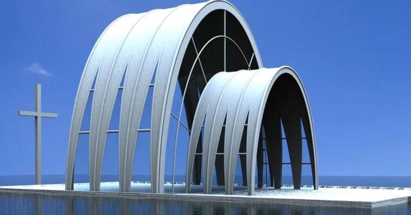 Eglise et modernité