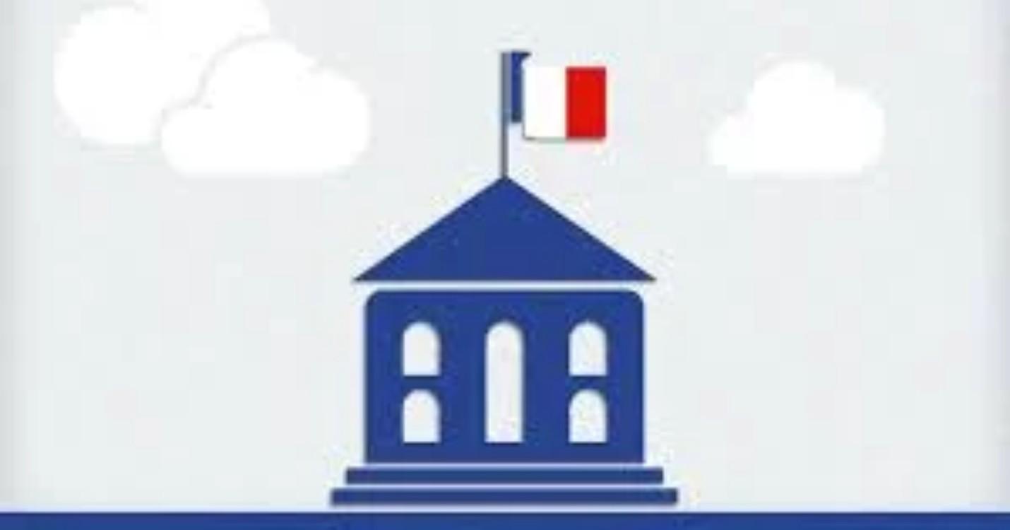 Élections des conseillers des Français de l'étranger
