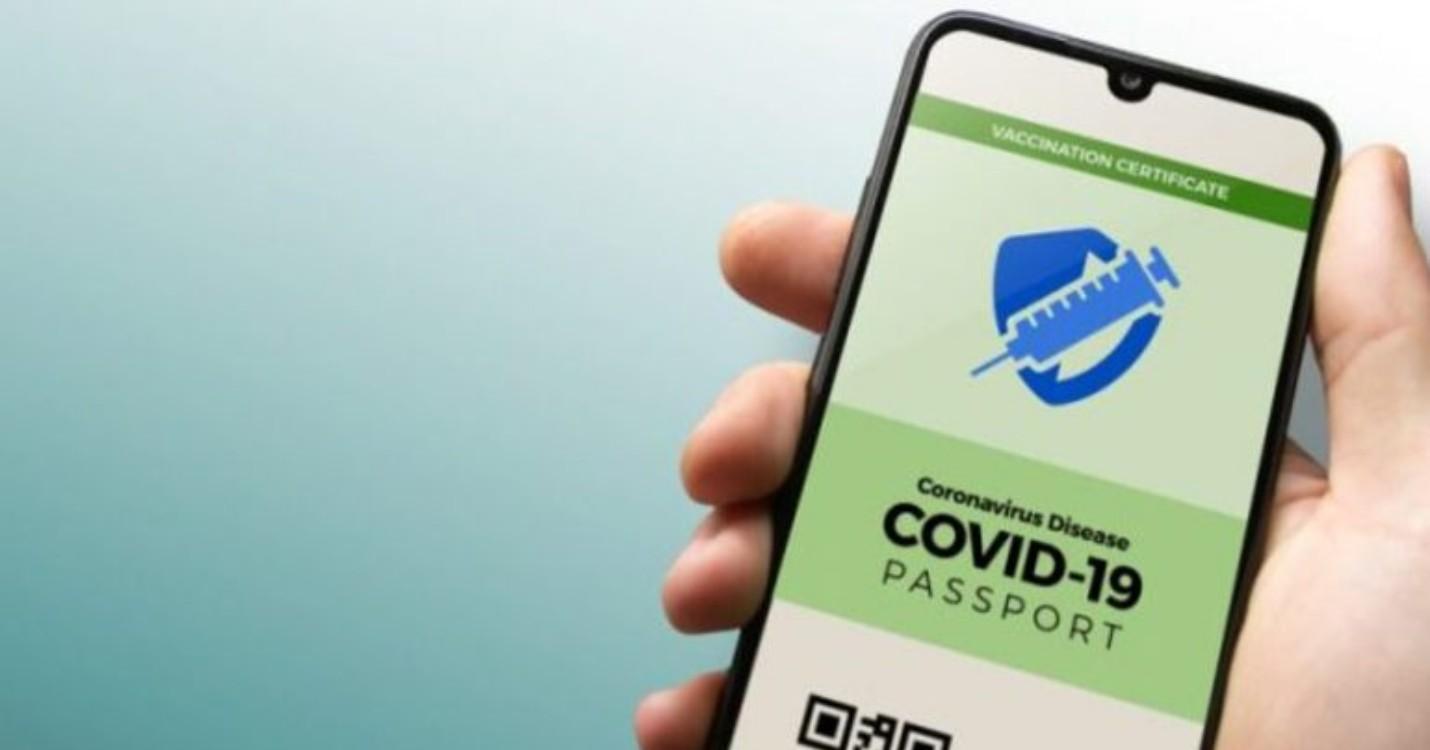 Le certificat européen Covid-19 voté au parlement !