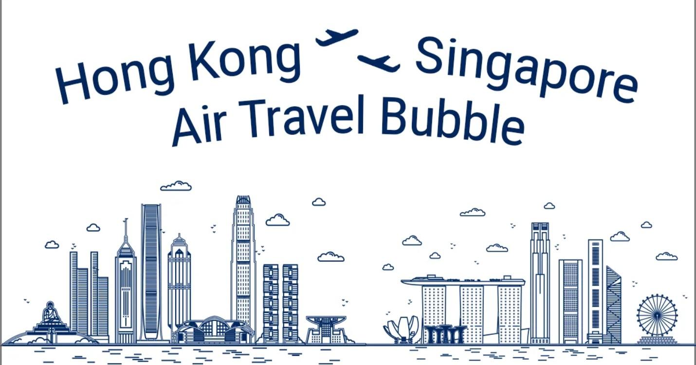 Succès de la bulle de voyage avec Singapour, saisie record de cocaïne