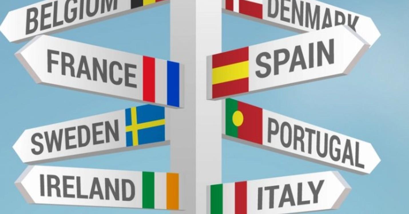 Thierry Breton : les conditions sont réunies pour la « réouverture sûre » du tourisme cet été