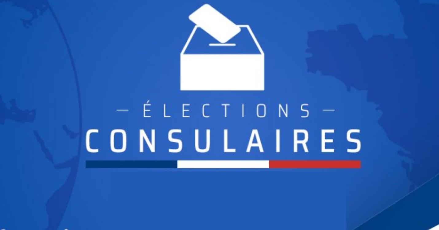 Trois semaines avant les élections consulaires : quelles tendances ?