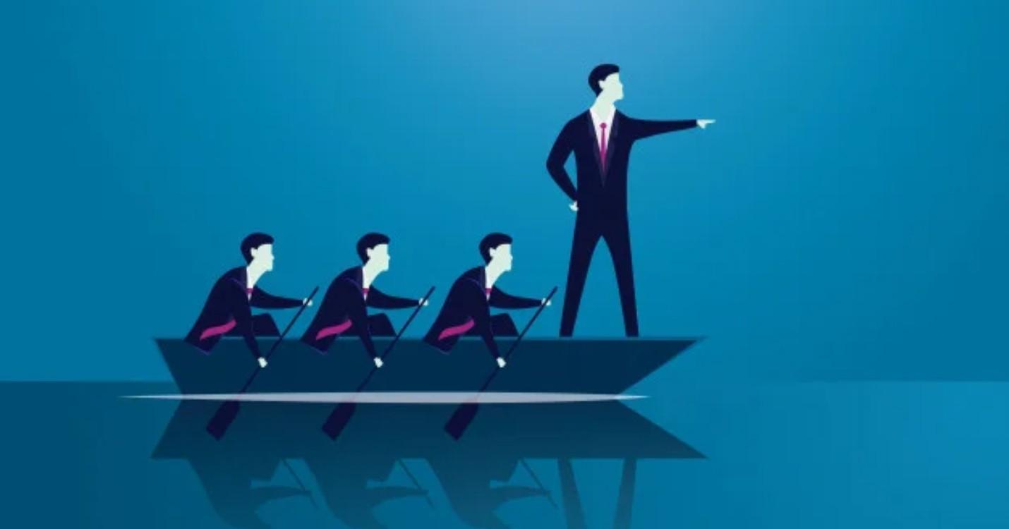 Comment renforcer ma légitimité en tant que leader ?