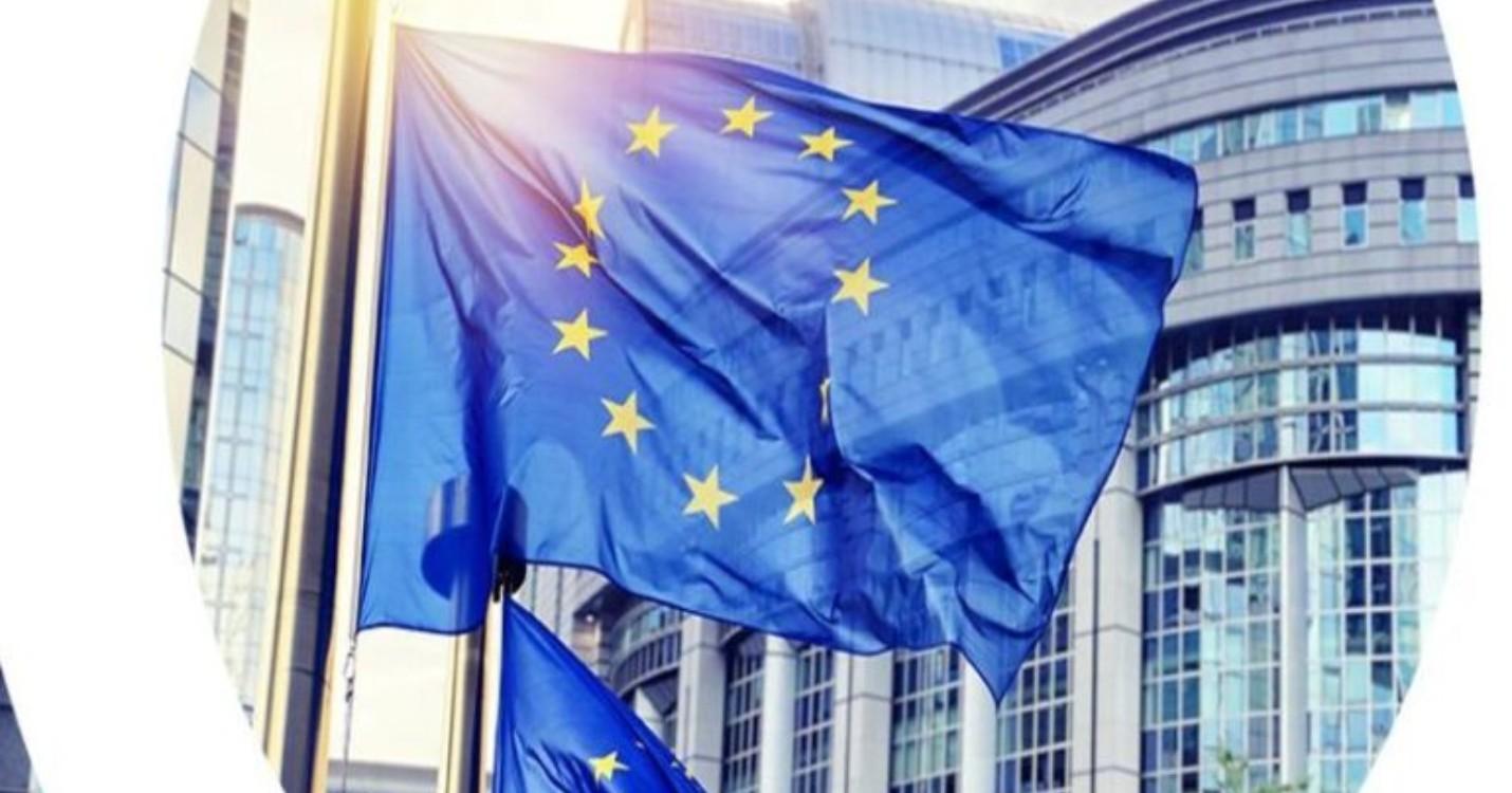 Commerce en ligne : l'UE instaure de nouvelles règles de TVA